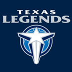 TexasLegends