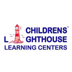 childrenslighthouse